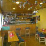 Bar Hotel Edelweiss