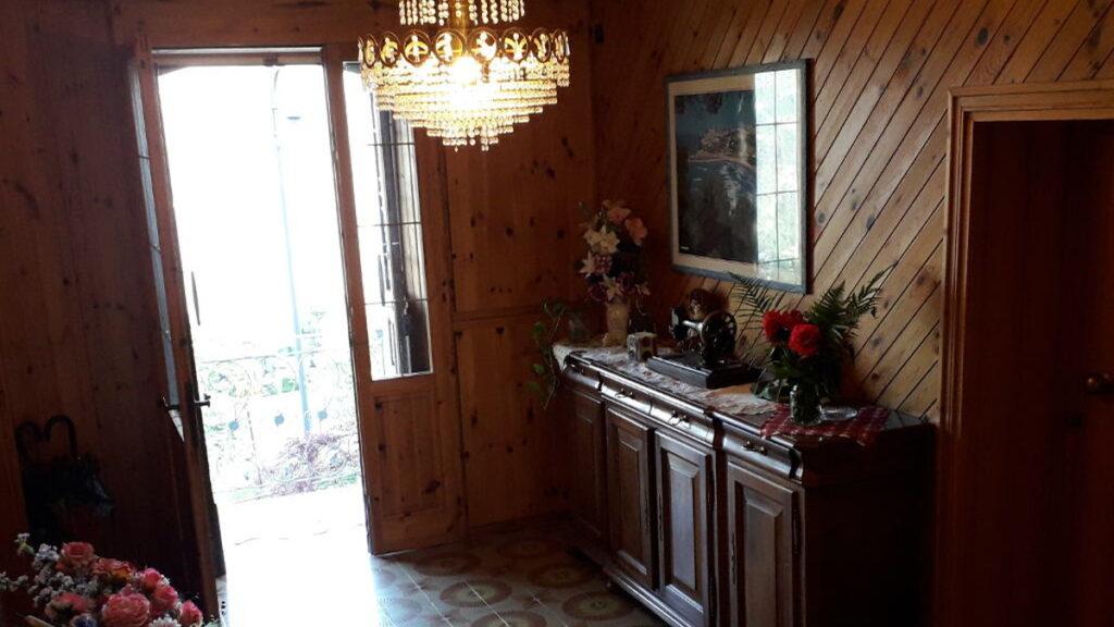 Casa Olga Tonezza