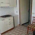 Cucina-2-Appartamento-Tonezza-Marchioro-Ada