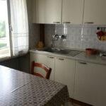 Cucina-Appartamento-Tonezza-Marchioro-Ada
