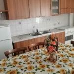 Cucina Casa al Sole Tonezza 2 ws