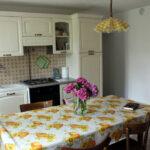 Cucina Zia Margherita
