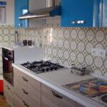 Cucina-di-Casa-Maestrin