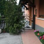 Casa Al Sole