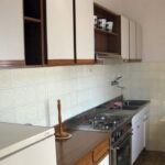 Foto-cucina-Casa-Maestrin