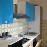 Immagine-cucina-Casa-Maestrin
