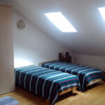 Mansarda-appartamento-Fior-Kathy-Tonezza-2-A