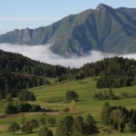 Natura e Paesaggi