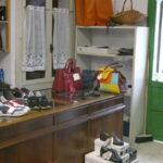 Pierre Shop