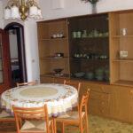 Sala-da-pranzo-di-Casa-Maestrin