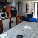 Salone-appartamento-Fior-Kathy-Tonezza-p-primo