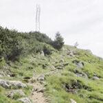 Sentiero dei Tronconi