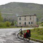 Monte Campomolon