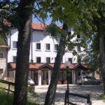 Hotel-Al-Prato-Tonezza