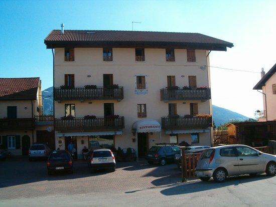 il-ciclamino-hotel-ristorante