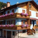 Casa Mariella | Canale Antonio