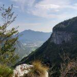Campana Pierini Valle dell'Orsa Boscati Busa Grande Siese