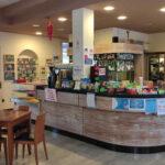 Bar Ristorante Pizzeria Cimone