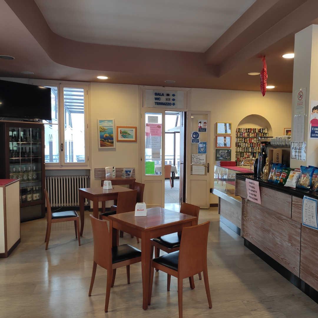 Bar Ristorante Pizzeria Cimone Luogo Di Ristoro E Relax Tonezza It