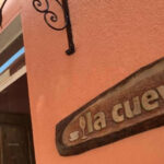 Bar Gelateria La Cueva
