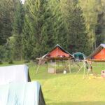 campi-scout_7810-600x400