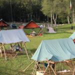 campi-scout_7818-600x400