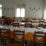 sala-da-pranzo-fg-550x400