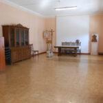 Cappella Casa Sacro Cuore Tonezza