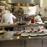Cucina Casa Reffo