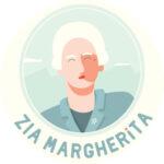 Zia Margherita