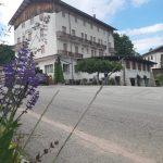 hotel vicenza 15