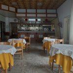 hotel vicenza 5