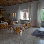 hotel vicenza 6