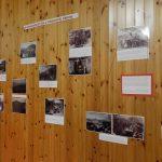 immagini e foto- grande guerra